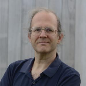 Frank Adelstein