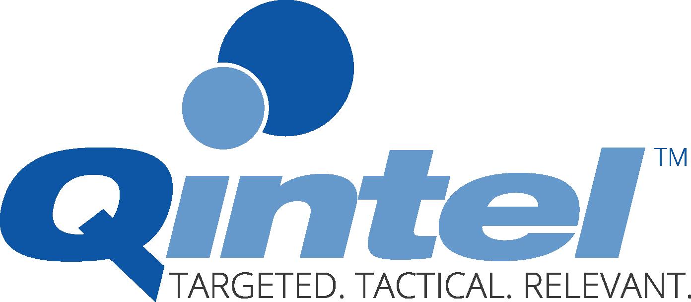 Qintel logo